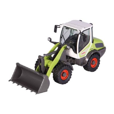 NZG Claas Torion 639 Wheeled Loader